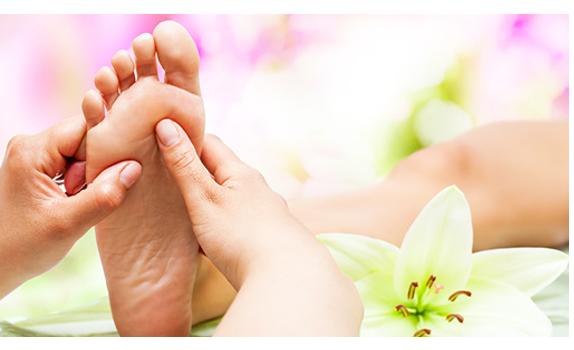 medicinsk massage malmö porr stjärnor